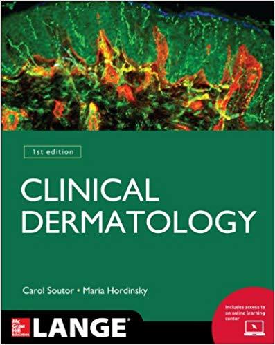 https://pickpdfs.com/clinical-dermatology-lange-pdf-1st-edition-ebook-free-download/