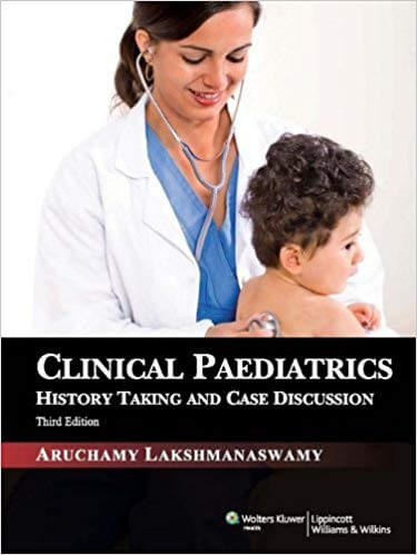 https://pickpdfs.com/perioperative-medicine-in-pediatric-anesthesia-pdf-ebook-free-download/