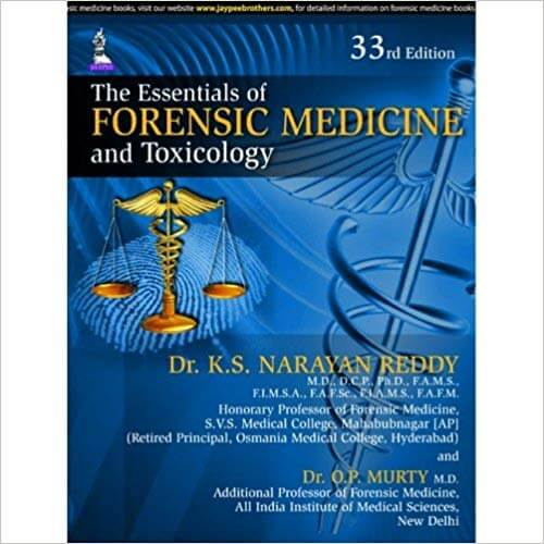 https://pickpdfs.com/essentials-of-forensic-medicine-by-narayan-reddy-free-pdf-book-download/