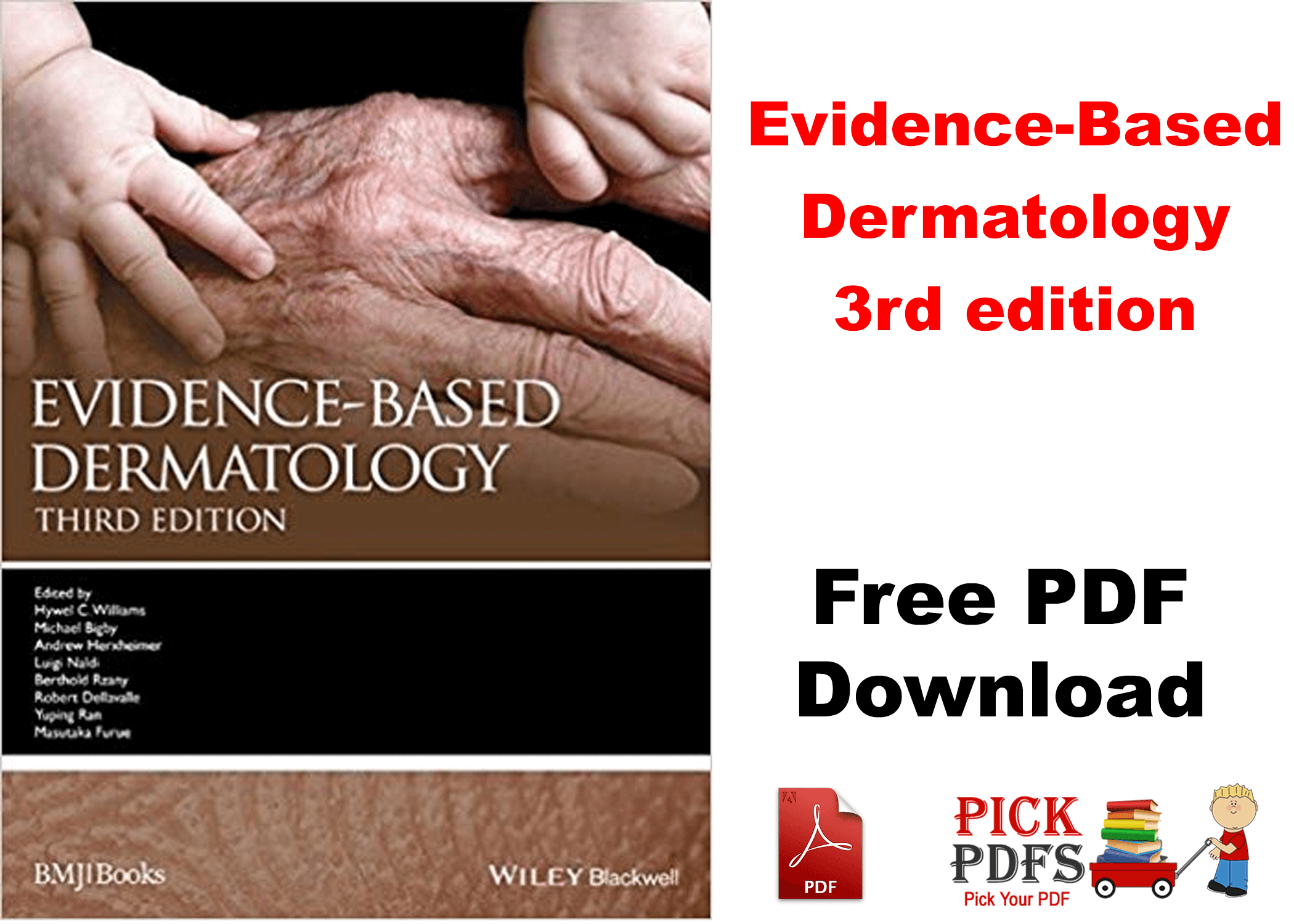 https://pickpdfs.com/evidence-based-dermatology-3rd-edition-free-book-pdf-download/