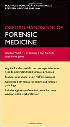 https://pickpdfs.com/oxford-handbook-of-forensic-medicine-pdf-free-download/