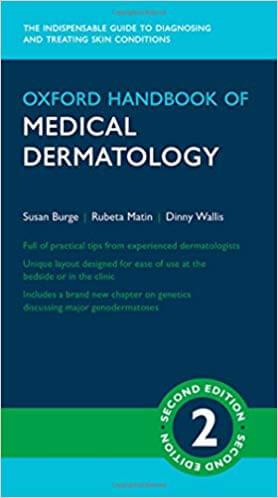 https://pickpdfs.com/oxford-handbook-of-medical-dermatology-pdf-2nd-edition-free-download/