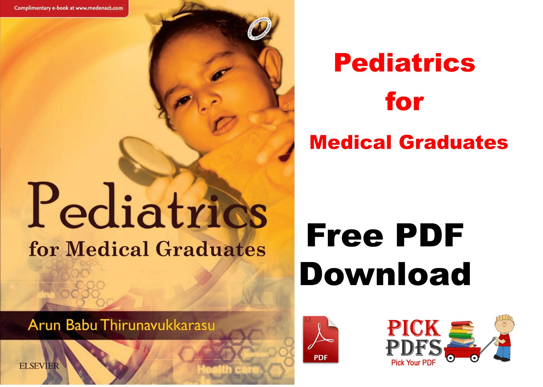 https://pickpdfs.com/pediatrics-for-medical-graduates-pdf-free-download-direct-link/
