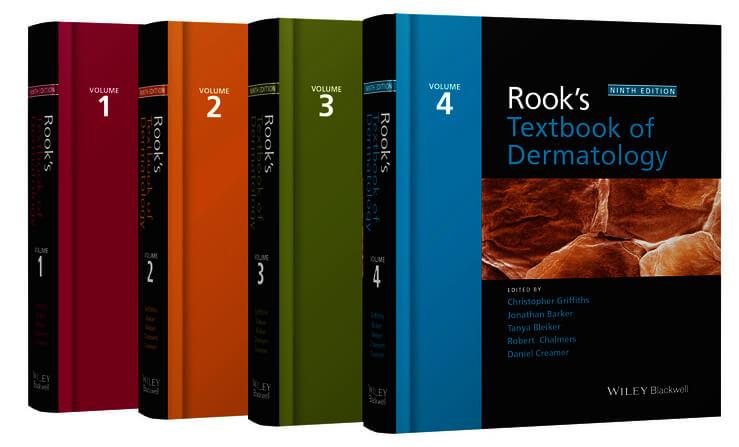 https://pickpdfs.com/rooks-textbook-of-dermatology-4-volume-set-9th-edition-pdf-download/