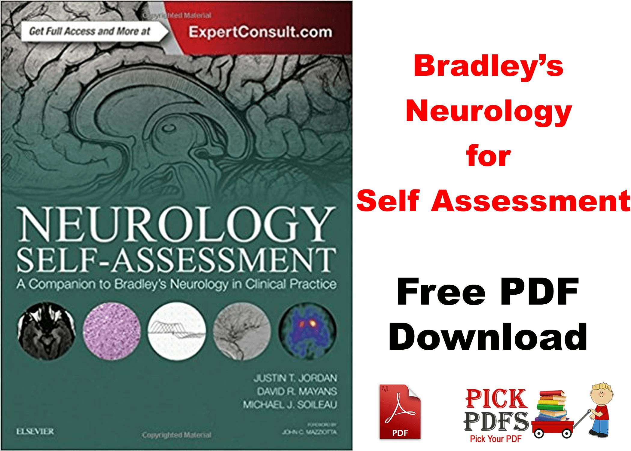 https://pickpdfs.com/bradleys-neurology-for-self-assessment-free-pdf-book-download/