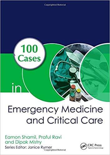 https://get.belonnanotservice.ga/away?/100-cases-in-emergency-medicine-and-critical-care-pdf-ebook-download/