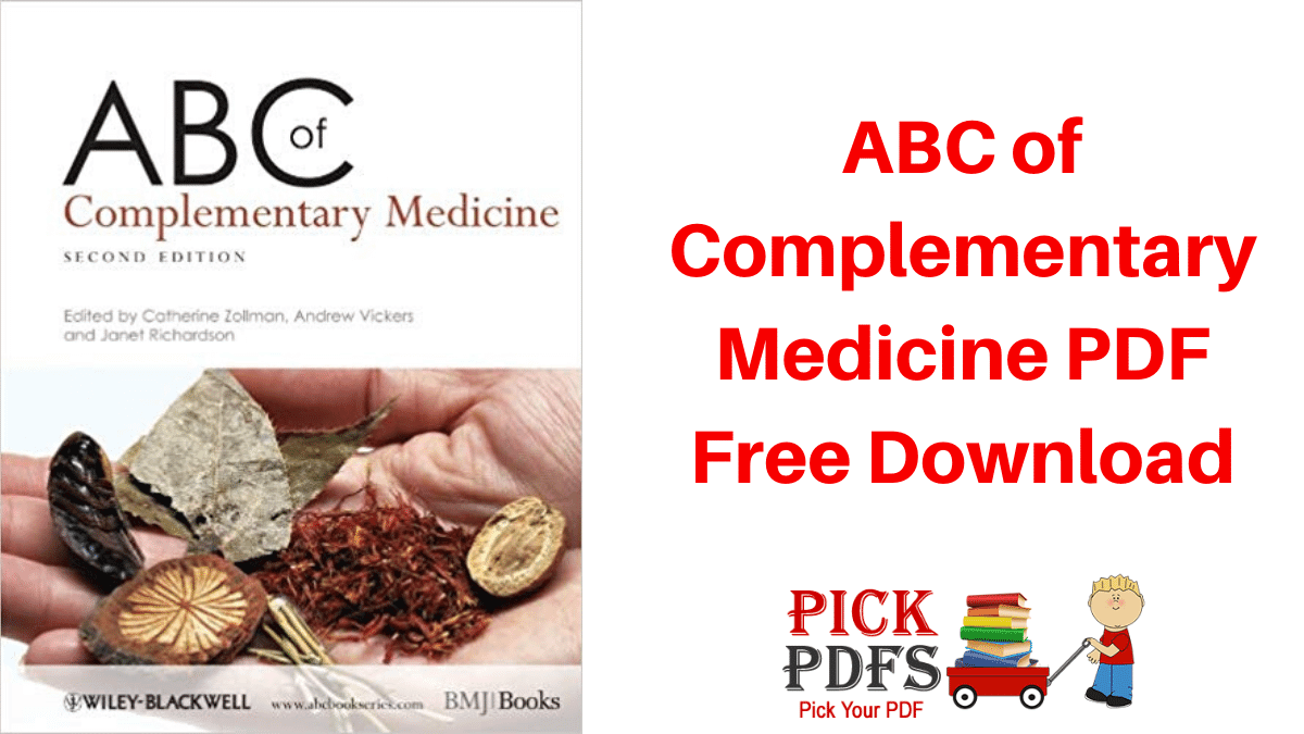 https://pickpdfs.com/abc-of-complementary-medicine-pdf-free-download-direct-link/