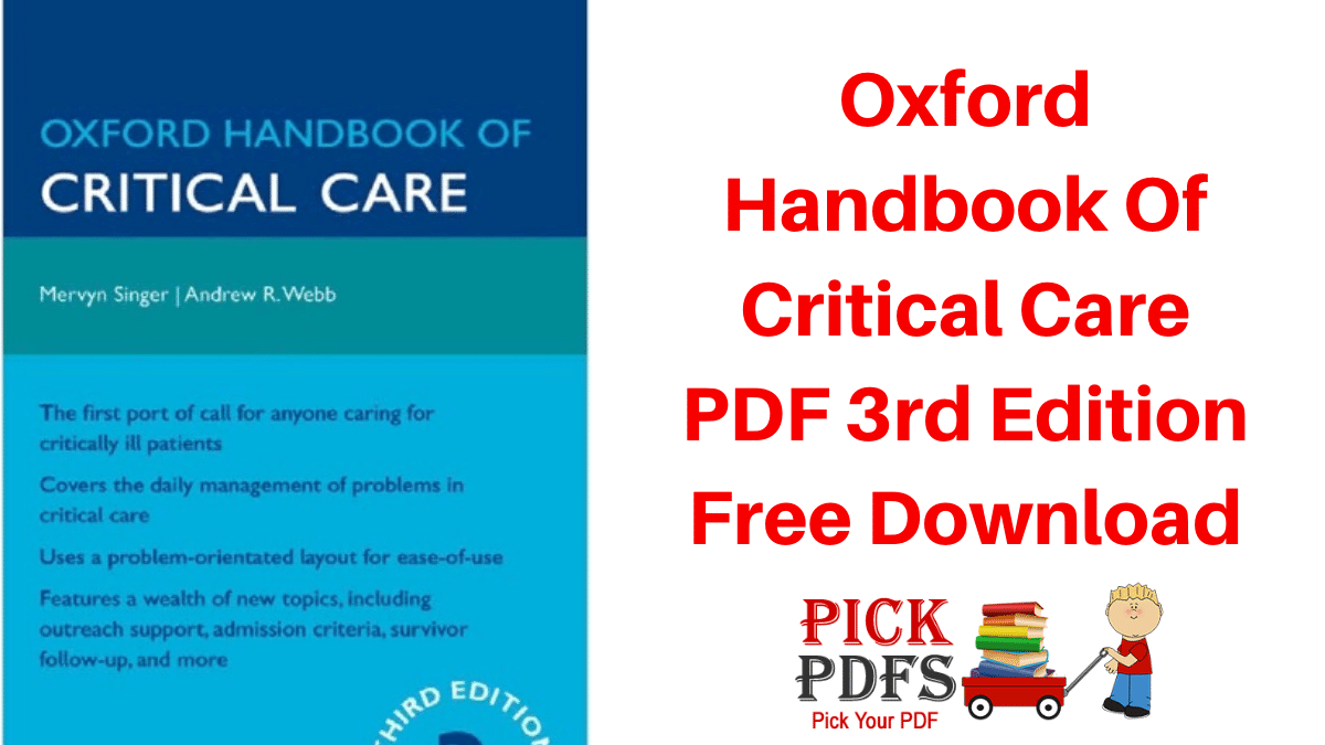 https://pickpdfs.com/oxford-handbook-of-critical-care-pdf-3rd-edition-free-download/