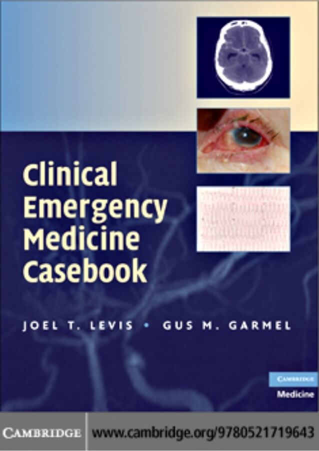 https://pickpdfs.com/clinical-emergency-medicine-casebook-pdf-1st-edition-free-download/