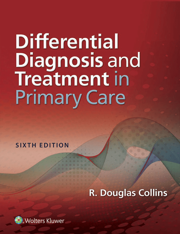 https://pickpdfs.com/differential-diagnosis-and-treatment-in-primary-care-6th-edition-pdf-free/