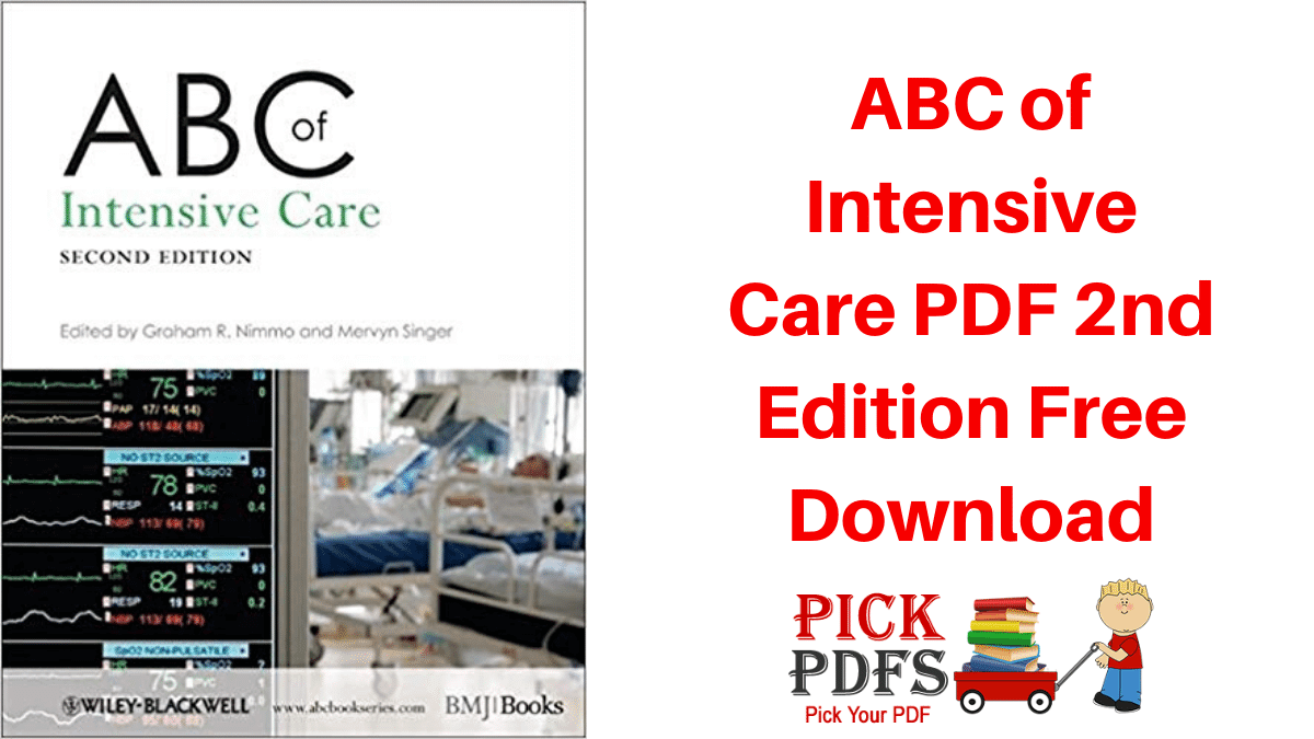 https://pickpdfs.com/abc-of-intensive-care-pdf-2nd-edition-free-download-direct-link/