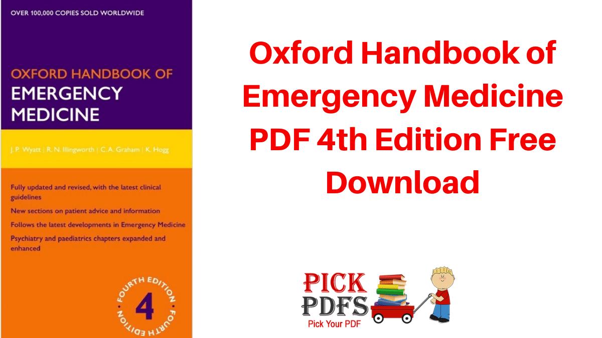 https://pickpdfs.com/oxford-handbook-of-emergency-medicine-pdf-4th-edition-free-download/