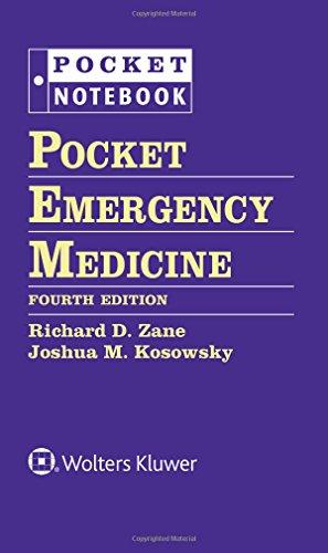 https://pickpdfs.com/pocket-emergency-medicine-4th-edition-free-pdf-book-download/