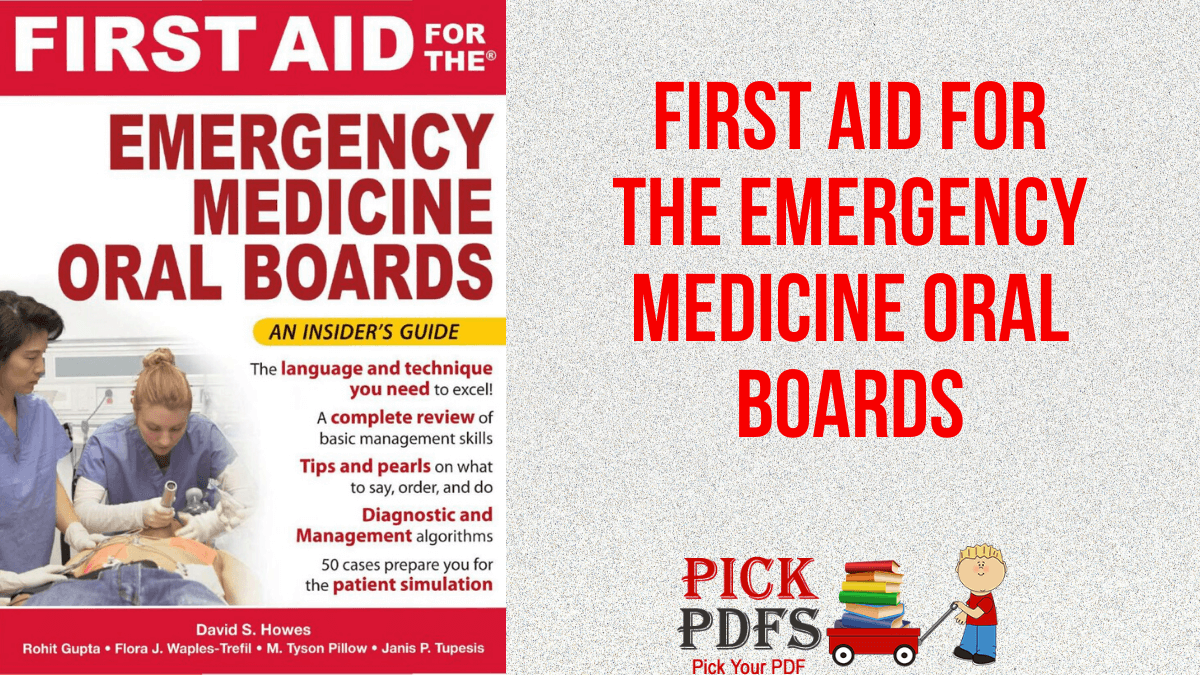 https://pickpdfs.com/first-aid-for-the-emergency-medicine-oral-boards-free-download-pdf/