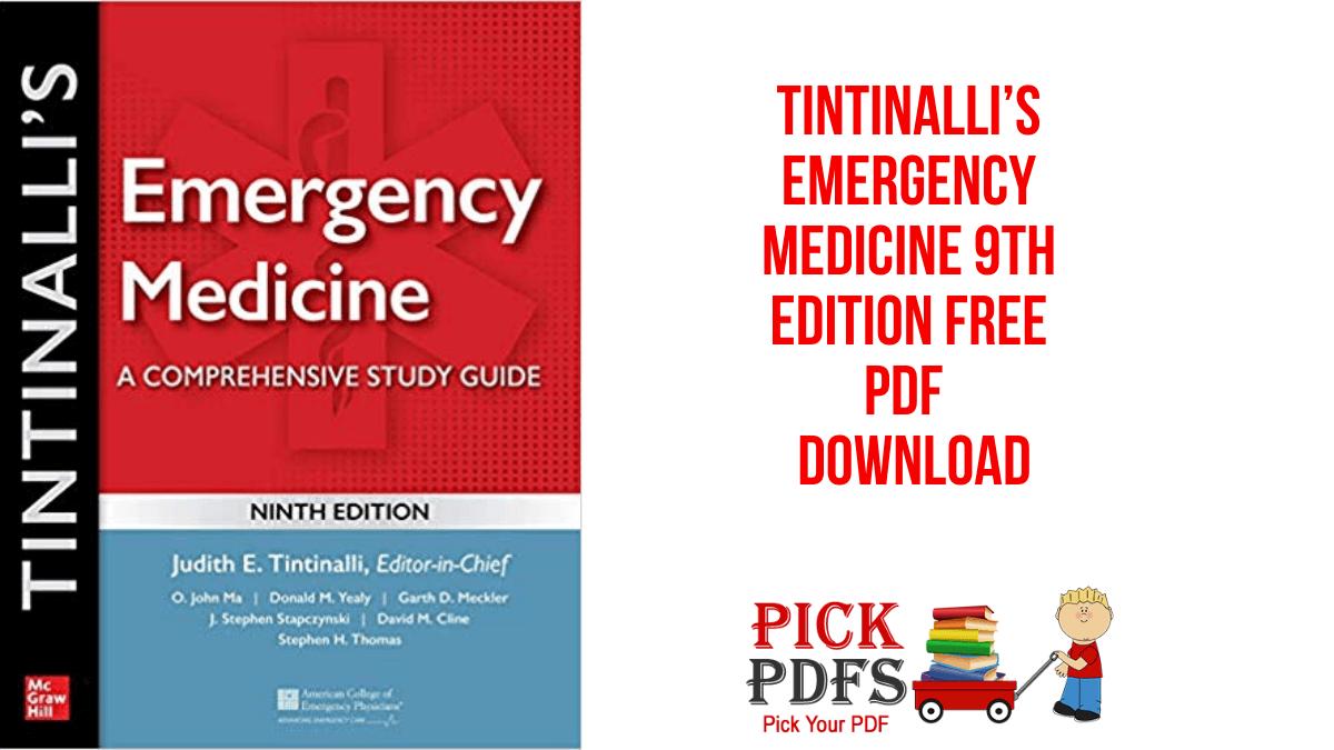 https://pickpdfs.com/tintinallis-emergency-medicine-9th-edition-free-pdf-download/
