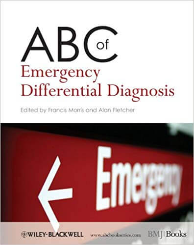 https://pickpdfs.com/abc-of-emergency-differential-diagnosis-pdf-free-download-direct-link/