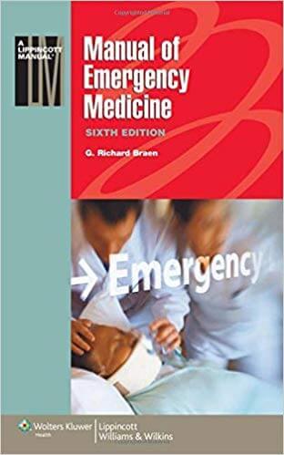 https://pickpdfs.com/manual-of-emergency-medicine-6th-edition-pdf-ebook-download-free/
