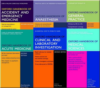 https://pickpdfs.com/oxford-medical-handbook-collection-pdf-all-books-free-download/