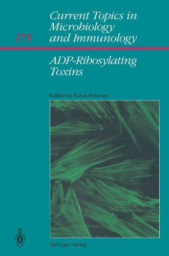 https://pickpdfs.com/adp-ribosylating-toxins-pdf-current-topics-in-microbiology-and-immunology-2/
