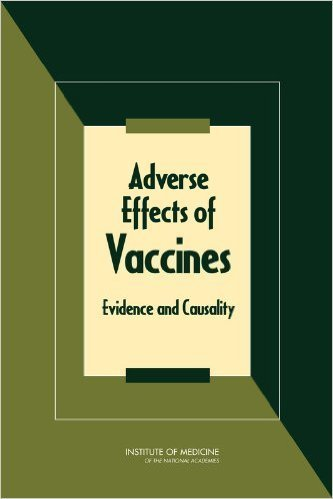 https://pickpdfs.com/adverse-effects-of-vaccines-pdf-evidence-and-causality-2/
