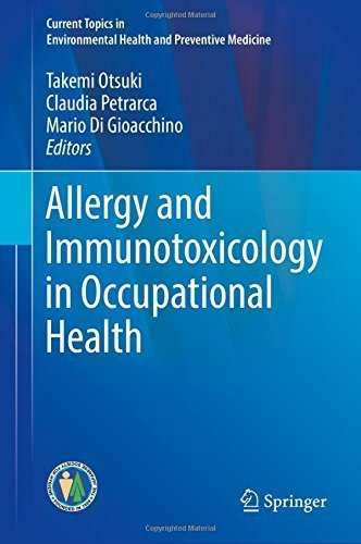 https://pickpdfs.com/arenaviruses-i-the-epidemiology-molecular-and-cell-biology-of-arenaviruses-pdf/