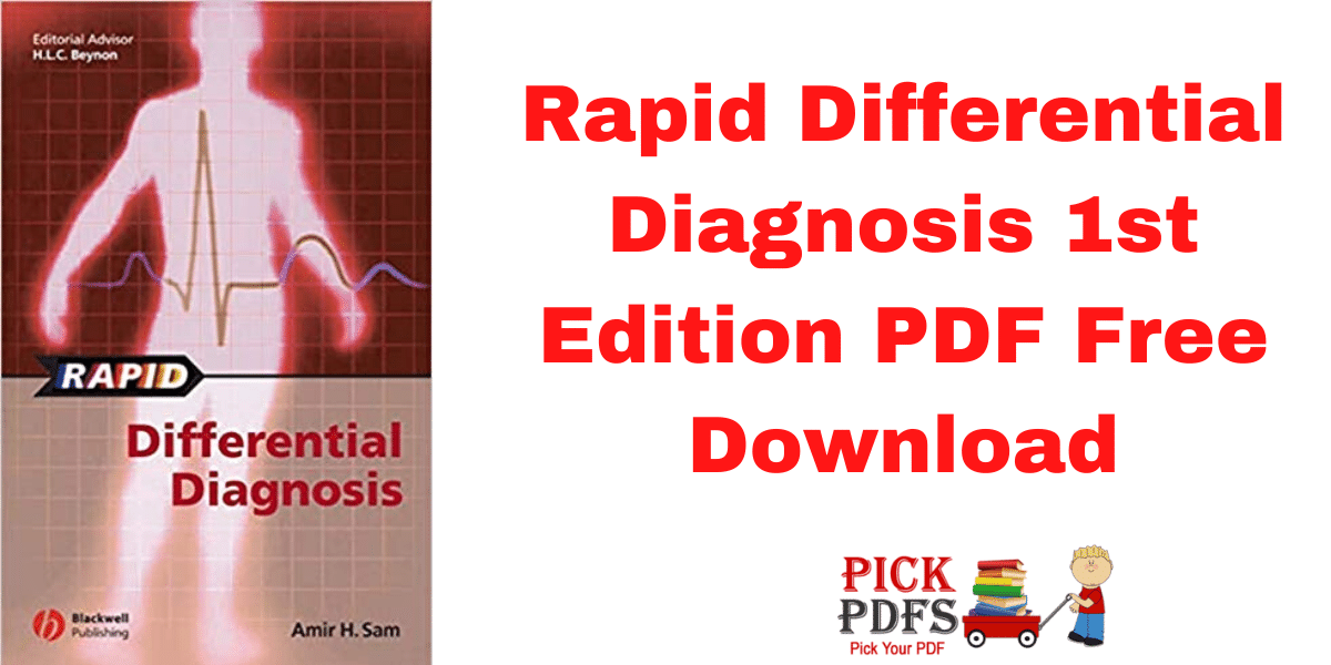 https://pickpdfs.com/rapid-differential-diagnosis-1st-edition-pdf-free-download/