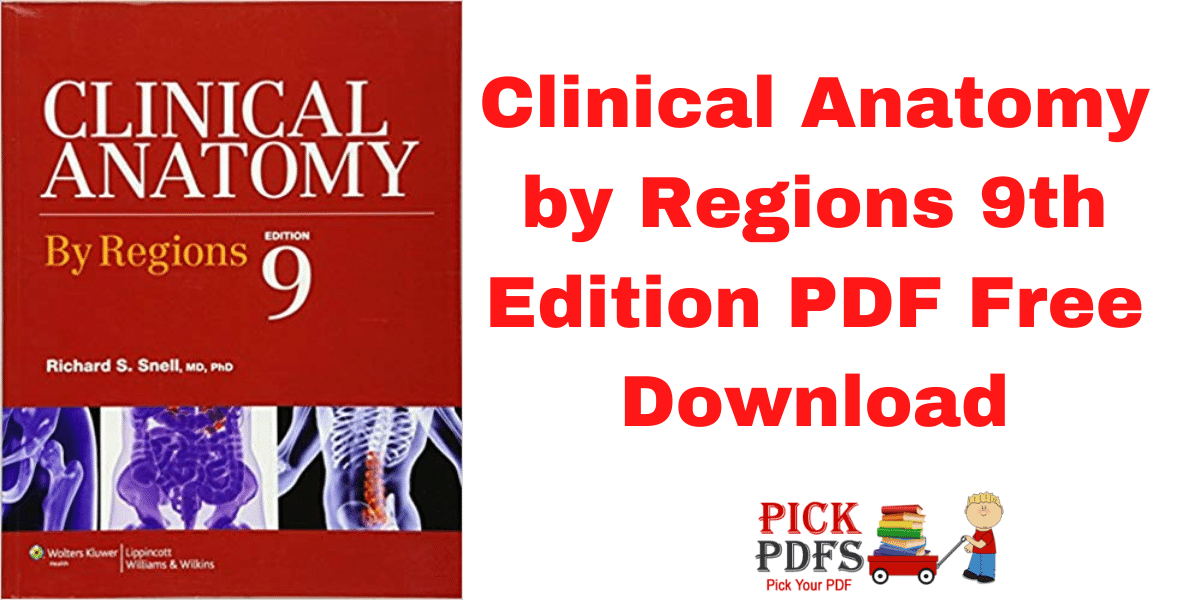 https://pickpdfs.com/clinical-anatomy-by-regions-9th-edition-pdf-free-download/