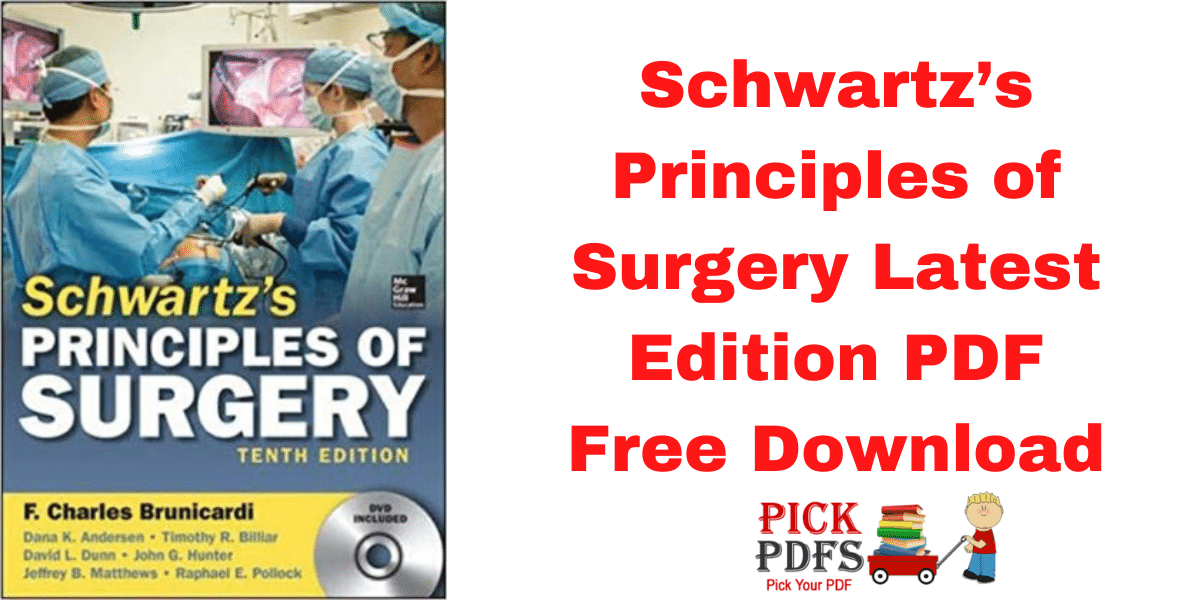 https://pickpdfs.com/schwartzs-principles-of-surgery-latest-edition-pdf-free-download/
