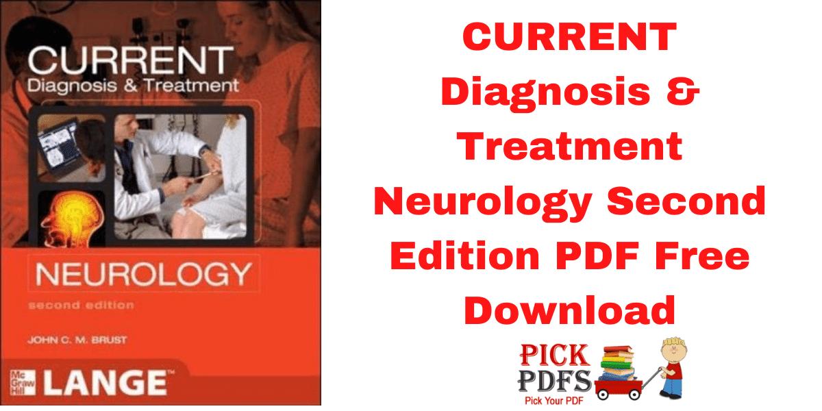 https://pickpdfs.com/current-diagnosis-treatment-neurology-second-edition-pdf-free-download/