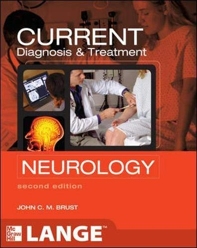 https://pickpdfs.com/harrisons-neurology-in-clinical-medicine-free-pdf-download-4th-edition/