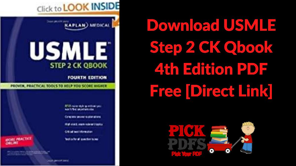 https://pickpdfs.com/download-usmle-step-2-ck-qbook-4th-edition-pdf-free-direct-link/