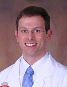 https://pickpdfs.com/current-diagnosis-and-treatment-pediatrics-24th-edition-pdf-free/