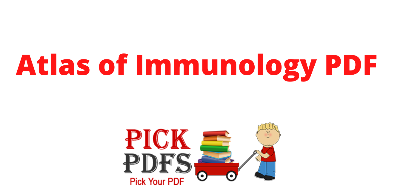 https://pickpdfs.com/download-cellular-and-molecular-immunology-10th-edition-pdf/