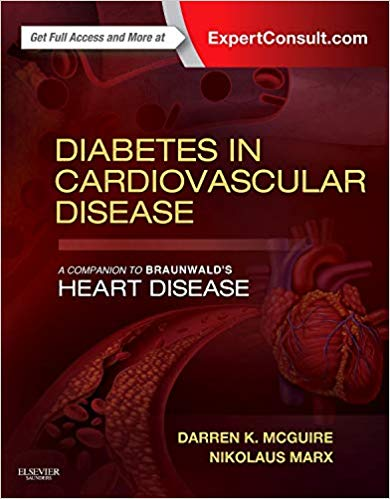 https://pickpdfs.com/diabetes-in-cardiovascular-disease-pdf-free-download-direct-link-2/