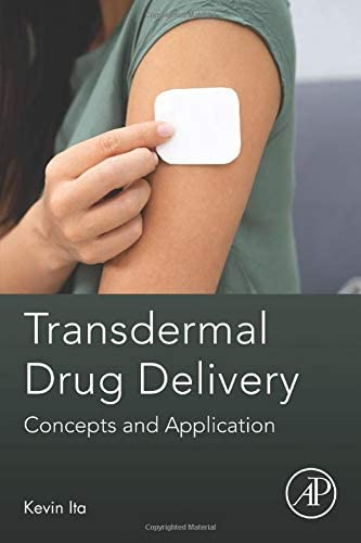 https://pickpdfs.com/transdermal-drug-delivery-concepts-and-application-first-edition-pdf-download/