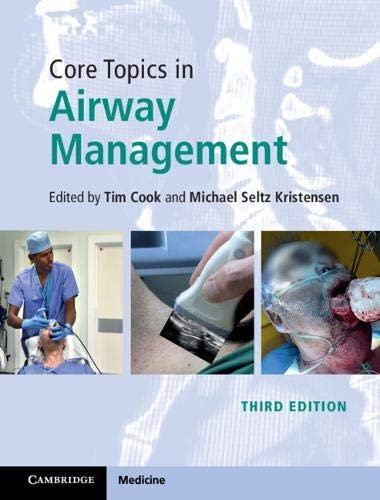 https://pickpdfs.com/core-topics-in-airway-management-third-edition-3e-pdf-download/