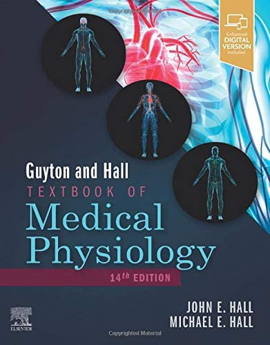 https://pickpdfs.com/guyton-and-hall-textbook-of-medical-physiology-14th-edition-pdf-download/