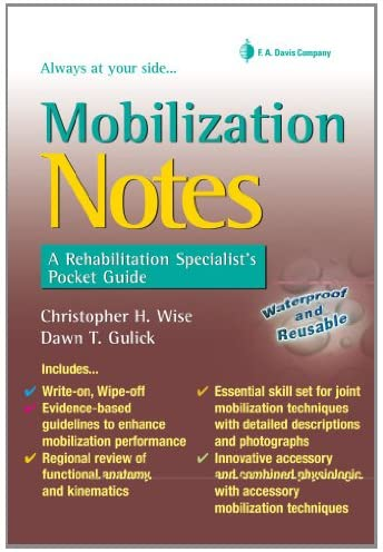 https://pickpdfs.com/mobilization-notes-a-rehabilitation-specialists-pocket-guide-first-edition-pdf-download/