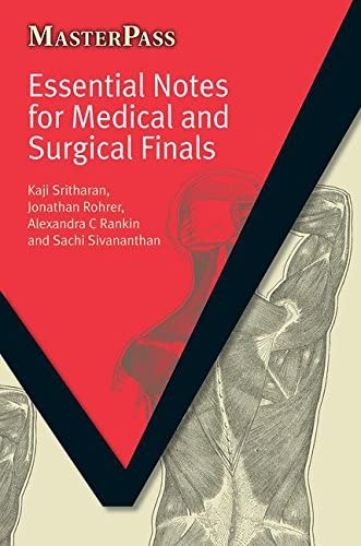 https://pickpdfs.com/essential-notes-for-medical-and-surgical-finals-first-edition-pdf-download/