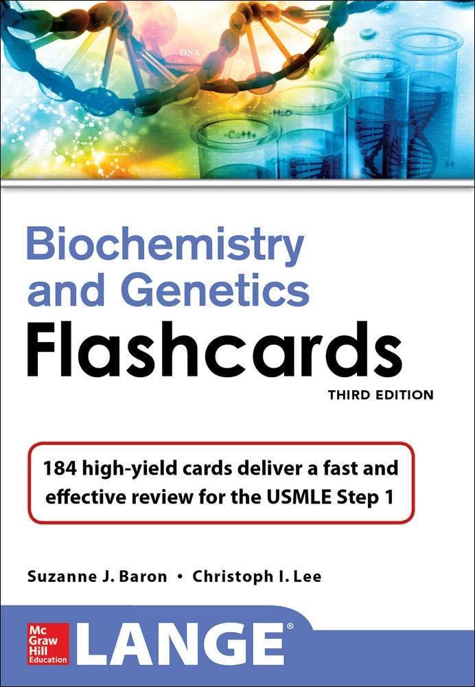 https://pickpdfs.com/lange-biochemistry-and-genetics-flash-cards-third-edition-3e-pdf-download/