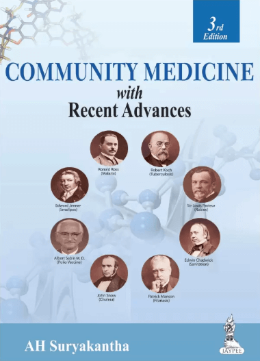 https://pickpdfs.com/suryakantha-community-medicine-pdf-free-download-direct-link/