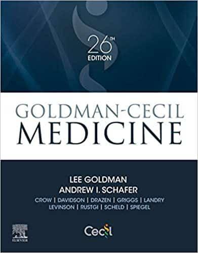 https://pickpdfs.com/goldman-cecil-medicine-26th-edition-free-pdf-download/