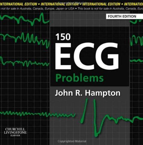 https://pickpdfs.com/150-ecg-problems-4th-edition-pdf-free-pdf-epub-medical-books/