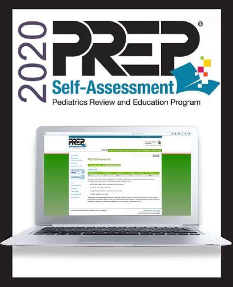 https://pickpdfs.com/2020-prep-self-assessment-pediatrics-review-and-education-program-pdf-download/