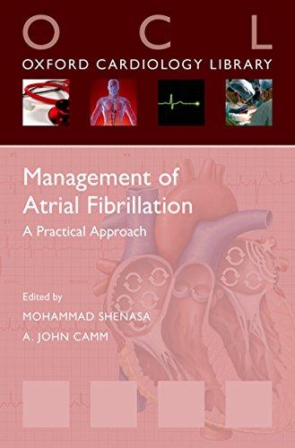 https://pickpdfs.com/management-of-atrial-fibrillation-pdf-free-pdf-pickpdfs-medical-books/
