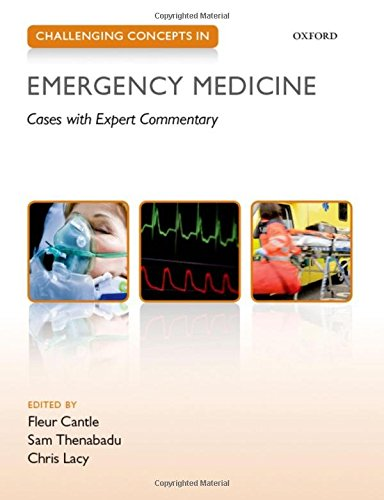 https://pickpdfs.com/emergency-medicine/