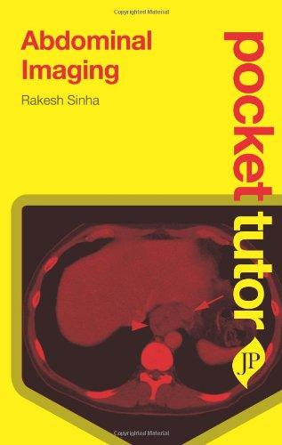 https://pickpdfs.com/pocket-tutor-abdominal-imaging-pdf-free-pdf-pickpdfs-medical-books/