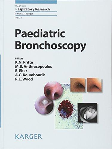 https://pickpdfs.com/paediatric-bronchoscopy-pdf-free-pdf-pickpdfs-medical-books/