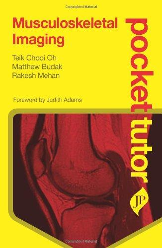 https://pickpdfs.com/pocket-tutor-musculoskeletal-imaging-pdf-free-pdf-pickpdfs-medical-books/