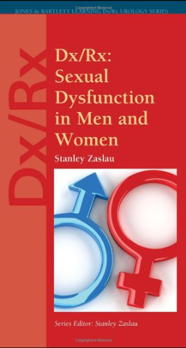 https://pickpdfs.com/dx-rx-sexual-dysfunction-in-men-and-women-pdf-free-pdf-pickpdfs-medical-books/